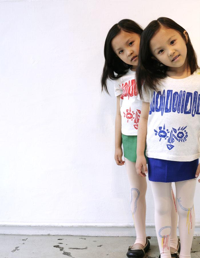 kids13-kao-ao-akaa