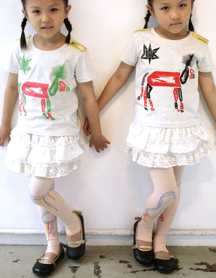 kids13-uma-ao-akaa