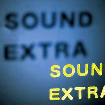 終了しました。12/23 ライブペイント!!Sound Extra Vol.5 @大阪堺市 ROUTE26