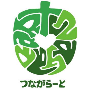 終了しました!5/29 ライブペイント&イエスヒヒ出店!バリアフリー野外アートフェスティバル「つながらーと」@大阪城野外音楽堂