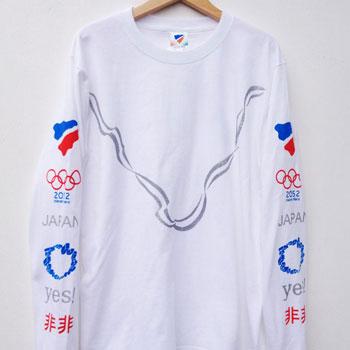 ¥6,480-
