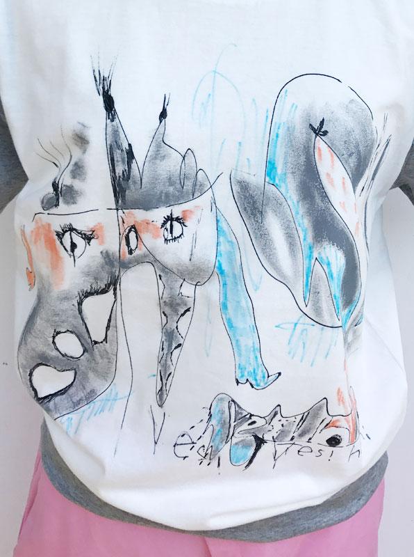 paint-17-04