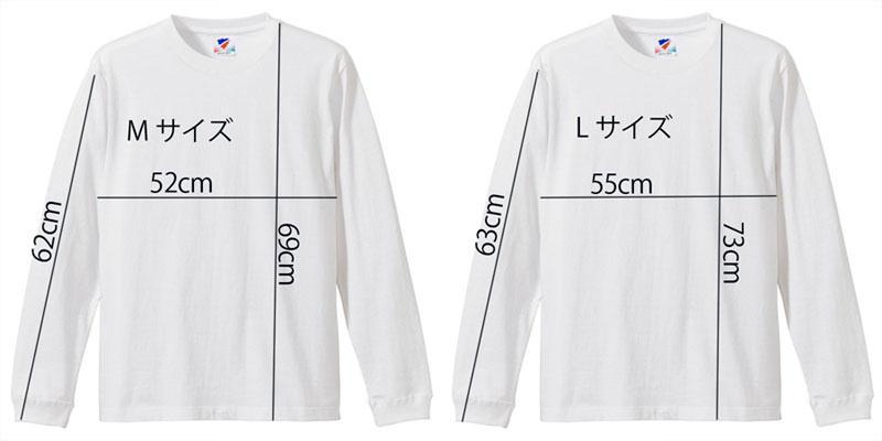 unron-16-02
