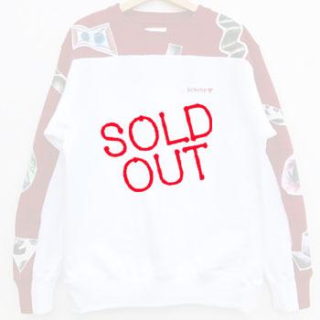¥15,660-