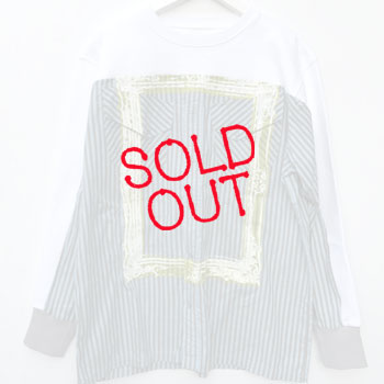 ¥12,960-